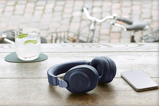 Jabra Elite 85H headphones coming with ANC and mighty 32 hours battery life image 1