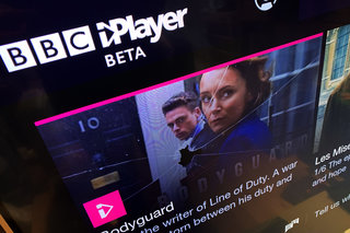 BBC proposes turning iPlayer into Netflix rival