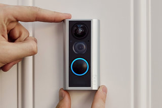 Ring Unveils Door View Cam Smart Lighting System And New Alarm Sensors image 4