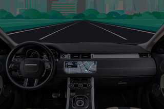 Here and Alexa partnership to boost in-car voice navigation, connect your car to your Echo