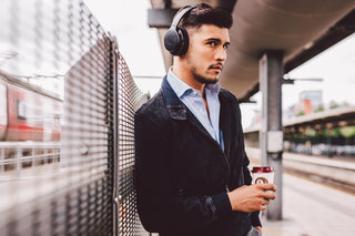 Audio-Technica debuts three pairs of noise cancelling headphones image 3