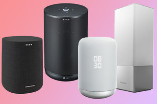 Best Google Assistant speakers 2020: Top Google Home alternatives