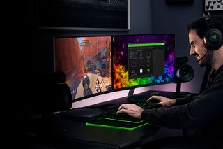Razer Chroma will soon support Amazon Alexa