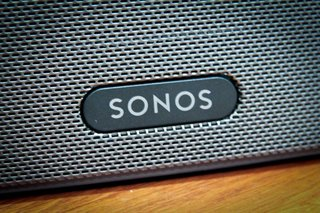 Sonos Three The compelling case for a Play3 upgrade image 2