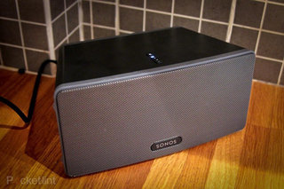 Sonos Three The compelling case for a Play3 upgrade image 4