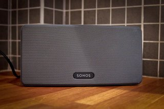 Sonos Three The Compelling Case For A Play3 Upgrade image 5