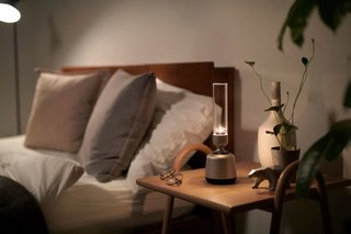 Sony Lspx-s2 Glass Sound Speaker Is Perfect For Those Romantic Moments Just Dont Ask About The Price image 2