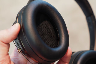 Audio-Technica ATH-ANC900BT review image 5