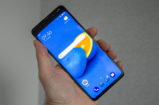 Xiaomi Mi Mix 3 UK price confirmed as £449 available from 16 January image 1