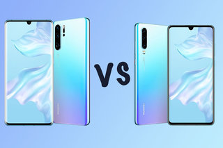 Huawei P30 Pro vs P30: Which should you buy?