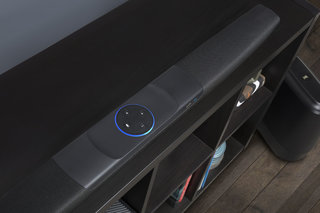 Polk Command Bar gains Alexa multi-room compatibility