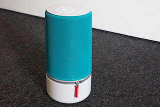 Libratone Zipp 2 review image 1