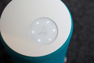 Libratone Zipp 2 review image 11