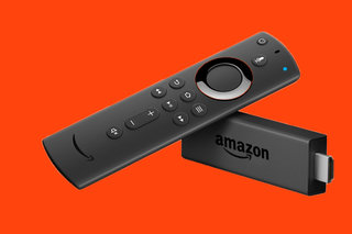 Amazon brings its new Alexa voice remote to the original Fire TV Stick