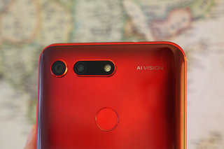 Honor View 20 review image 11
