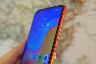 Honor View 20 review image 9
