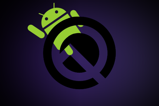 Android Q features, news and release date