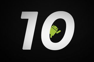 Android 10: New features, how they work and everything you need to know