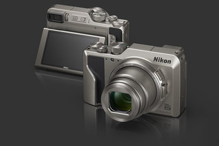 Nikon Coolpix A1000 and B600 compacts offer up to 60X zoom and 4K video