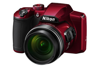 Nikon Coolpix A1000 And B600 Compacts Offer Up To 60x Zoom And 4k Video image 2