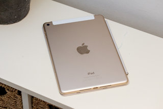 Why Apple iPad mini 5 needs to exist, the rumours and what we'd like to see
