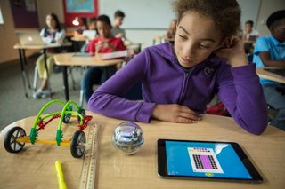 Sphero Ceo Talks Specdrums Bolt The Decision To Dump Disney And Whats Next image 6