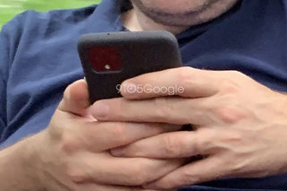 Google Pixel 4 What We Want To See image 4