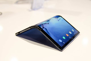 Folding phones are making a comeback: These are the hot models to watch out for