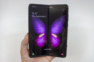 Folding Phones Are Making A Comeback These Are The Hot Models To Watch Out For image 3