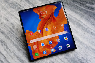 The Best Folding Phones 2021 Top Foldables Available To Buy