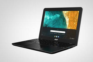 Why did Acer put a camera on the bum of its new Chromebook image 2
