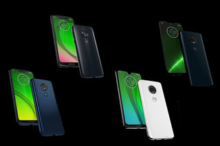 Amazing Leaks Reveal Moto G7 Familys Specs And Hands-on Photos image 2