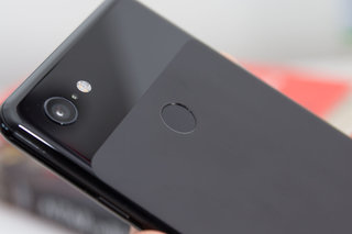 Google Coral: Pixel 4 revealed, or is Android Q coming to Chromebook?