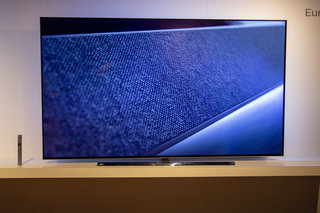 Philips OLED 804 854 review image 6