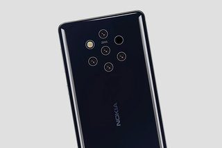 Nokia reveals MWC 19 press event, Nokia 9 PureView finally coming?