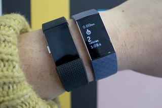 Does it really matter if fitness trackers overestimate calories?