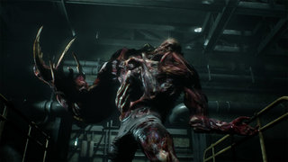 Resident Evil 2 review image 9