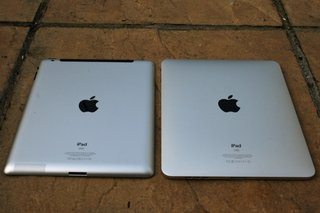 History Of The Apple Ipad The Timeline Of Apples Tablet From Then To Now image 3