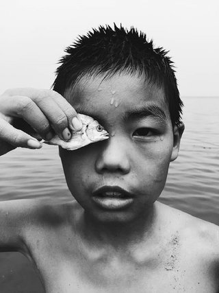 The Best Apple Iphone Photos Ever Taken image 6