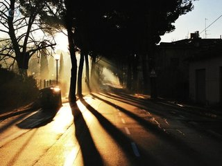 The Best Apple Iphone Photos Ever Taken image 15