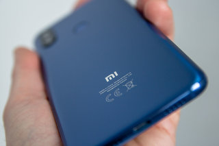xiaomi mi 8 review image 13