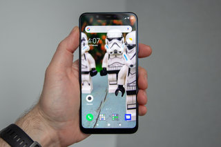 xiaomi mi 8 review image 7