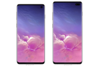 New Samsung Galaxy S10 prices leak, cheaper than first thought