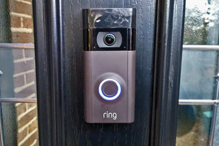 Ring Video Doorbell Tips And Tricks