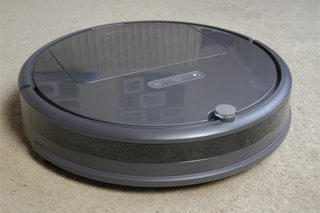 Roborock Xiaowa E25 review An affordable but astounding robot vacuum image 2
