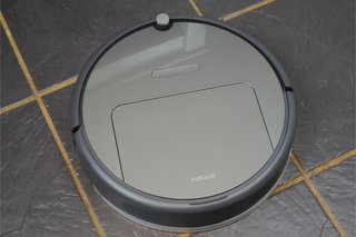 Roborock Xiaowa E25 review An affordable but astounding robot vacuum image 4