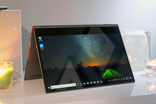 Lenovo Yoga C630 WOS review image 4