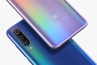 Xiaomi Mi 9 official with Snapdragon 855, triple camera and 20W wireless charging