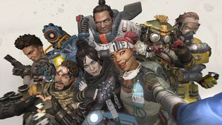 What Is Apex Legends The Free To Play Battle Royale For Ps4 Xbox One And Pc Explained image 3