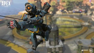 What Is Apex Legends The Free To Play Battle Royale For Ps4 Xbox One And Pc Explained image 4